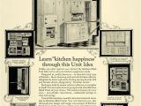 Used Appliances Rochester Ny Lyell Ave Vintage Advertising Art Tagged Other Advertising Page 205 Period