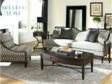 Used Furniture Rapid City Sd Furniture Rapid City Sd Used Furniture Rapid City