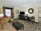 Used Furniture Stores Augusta Ga Holiday Inn Express Augusta Downtow Ga Booking Com