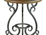 Used Furniture Stores Augusta Ga Portolone Accent Table by Kincaid Furniture Family Room