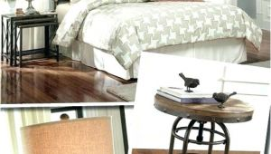 Used Furniture Stores Durango Co Furniture Stores Durango Co Furniture Store Co Furniture