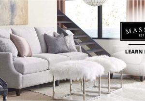 Used Furniture Stores Durango Co Furniture Stores In Durango Co Home Design