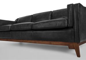 Used Furniture Stores Durango Co Smartly Chaise Brown Piece Cream Colored Living Room Black