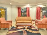 Used Furniture Stores Gulfport Ms Days Inn by Wyndham Gulfport Ms Booking Com