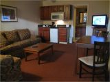Used Furniture Stores Gulfport Ms Diamondhead Inn Suites 52 I 5i 9i Updated 2019 Prices Resort