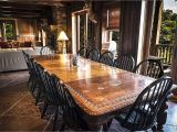 Used Furniture Stores In Boone Nc Property Info Blue Ridge Mountain Rentals