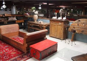 Used Furniture Stores In Durango Co Used Van For Sale Boston Ma