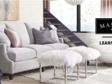 Used Furniture Stores In Durango Co Furniture Stores In Durango Co Home Design