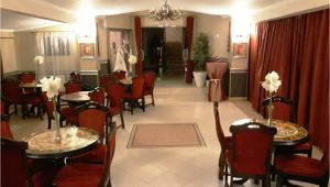 Used Furniture Stores In Hanford Ca Korona Hotel 42 I 7i 9i Prices Reviews Sighisoara Romania