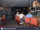 Used Furniture Stores In Hanford Ca Trump with Bomb Stock Photos Trump with Bomb Stock Images Alamy