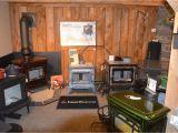 Used Furniture Stores Morgantown Wv Black Friday Kicks Off Morgantown Wv Shopping Season News