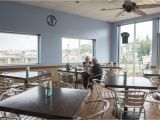 Used Furniture Stores Morgantown Wv New Business Sweetpies Offers Over the top Menu Items Business