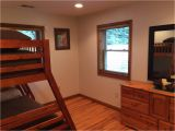 Used Furniture Stores Morgantown Wv Vacation Home the Landing On Shavers Elkins Wv Booking Com