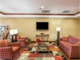 Used Hotel Furniture for Sale orlando Fl Comfort Inn Powell Knoxville north 2019 Room Prices 70 Deals