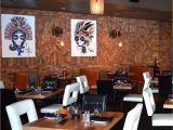 Used Hotel Furniture for Sale orlando Fl Mesa 21 Restaurant orlando Fl Opentable