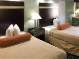 Used Hotel Furniture for Sale orlando Fl Rodeway Inn International Drive orlando Updated 2019 Prices