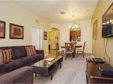 Used Hotel Furniture In orlando Florida Cayview Avenue Condo 3102 orlando Fl Booking Com