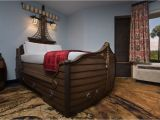 Used Hotel Furniture In orlando Florida Disney S Caribbean Beach Resort 184 I 2i 5i 1i Updated 2019