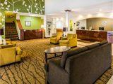 Used Hotel Furniture In orlando Florida Sleep Inn orlando Airport Fl Near by Seaworld islands Of Adventure