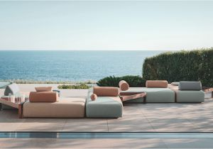Used Hotel Furniture Liquidators Best Outdoor Where To At Any Budget Curbed
