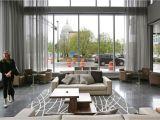 Used Hotel Furniture Liquidators Downtown S New Ac Hotel European Flavor Dramatic Wisconsin Views
