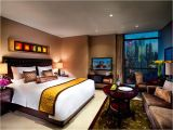 Used Hotel Furniture orlando Best Price On Oakwood Premier Guangzhou In Guangzhou Reviews