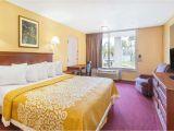 Used Hotel Furniture orlando Days Inn by Wyndham orlando International Drive 59 I 8i 6i