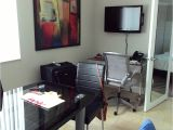 Used Hotel Furniture orlando Nuvo Suites Hotel Updated 2019 Reviews Price Comparison Doral
