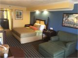Used Hotel Furniture orlando Rodeway Inn International Drive orlando Fl Booking Com