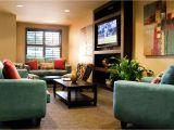 Used Hotel Furniture orlando Staysky Suites I Drive orlando Florida Hotel Reviews Photos