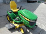 Used John Deere Riding Lawn Mowers for Sale 7 Best John Deere for Sale Images On Pinterest Garden