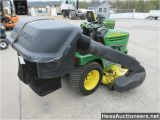 Used John Deere Riding Lawn Mowers for Sale Used John Deere Gx345 Lawn Mower for Sale In Pa 23540