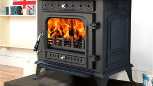 Used Jotul Gas Stove for Sale Lincsfire Ja031 13kw Electric Stove Ebay