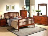 Used Kincaid Bedroom Furniture for Sale Kincaid Bedroom Furniture Reviews Bedroom Sets Bedroom