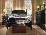 Used Kincaid Bedroom Furniture for Sale Kincaid Furniture American Heartland Queen Cannonball