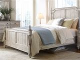 Used Kincaid Bedroom Furniture for Sale solid Wood Furniture and Custom Upholstery by Kincaid