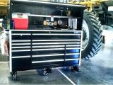 Used Montezuma tool Box for Sale Montezuma tool Boxes for Sale tool Boxes Professional