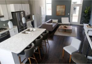 Used Office Furniture for Sale Omaha Redevelopment Projects Give New Life to Omaha S 10th and 13th