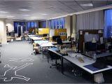 Used Office Furniture fort Wayne Indiana Architektur Tu Braunschweig