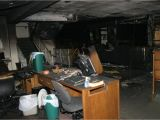Used Office Furniture fort Wayne Indiana First Views Of Eckhart Public Library Fire Damage News Kpcnews Com