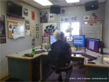 Used Office Furniture fort Wayne Indiana Radio Tv Station Photos Indiana Jonn In Arizona Johninarizona