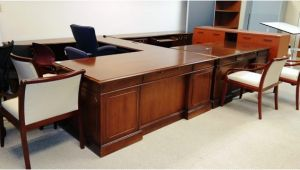 Used Office Furniture fort Wayne Office Furniture fort Wayne Used Office Furniture fort