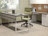 Used Office Furniture fort Wayne Used Office Furniture fort Wayne 70 Baker Office Furniture