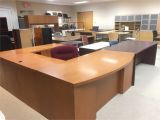 Used Office Furniture fort Wayne Used Office Furniture Workspace solutionsworkspace solutions