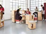 Used Office Furniture In Knoxville Tn Bene Buromobel Burogestaltung Und Buroeinrichtung