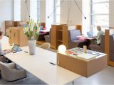 Used Office Furniture In Omaha Ne Regus Us Office Space Meeting Rooms Virtual Offices