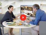 Used Office Furniture In Omaha Ne Workspace Interiors by Office Depota Office Furniture Dealership