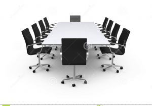 Used Office Furniture Knoxville Office Furniture Outfitters Knoxville Tn Table Chair L Shaped Gaming