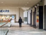 Used Office Furniture Knoxville Sears and Kmart Leave Historic Voids In Knoxville