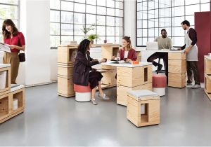 Used Office Furniture Knoxville Tn Bene Buromobel Burogestaltung Und Buroeinrichtung